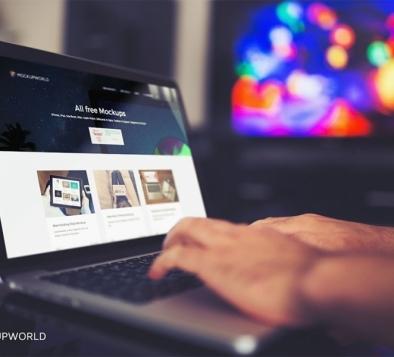 Sites, Loja Virtual, Blogs