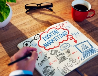 Benefícios e a importância do marketing digital